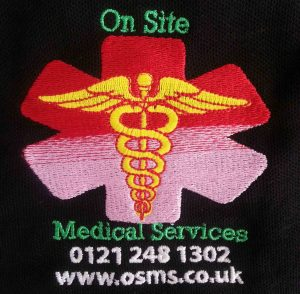 On Site Medical Services