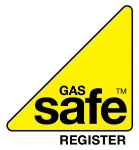 Free gas safe logo - Gas Safe T-Shirts