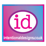 Intentional Designs |Discount Embroidered Uniforms & Work Clothing UK