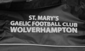 Printed clothing suppliers & T-shirt gallery. St-Marys2