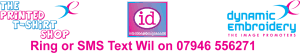 Intentional Designs - Home of Embroidered & Printed Workwear & Uniforms