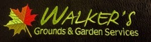 Walkers Ground & Garden Services