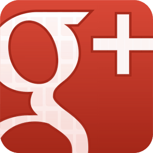 Link to our Google+ Page